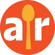 www.allrecipes.com